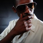 Parent Trap! Kurupt Talks Fatherhood, Violence, Censorship and Family [ULx Exclusive]