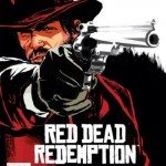 "Red Dead Redemption ""Kill a Rockstar"" Multiplayer Challenge! Shoot Through June 1!"