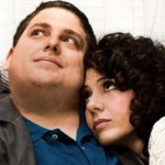 Cyrus Movie Review: Jonah Hill Speaks on Odd New Role