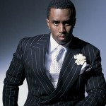 Is Love Diddy's Kryptonite? Marriage, Fatherhood and More on The View!