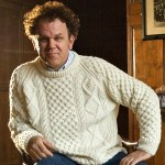 John C. Reilly Talks Cyrus, Bad Dating, Comedy Idols and More!