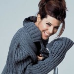 Marisa Tomei Discusses Female Power, Career Growth and Fun with Cyrus!