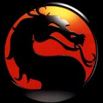 Mortal Kombat Returns! Video Game Revamp AND Reboot Movie?!