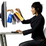 Digital Fashion! Top 7 Tips for Smart Online Shopping!