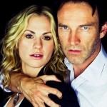 True Blood's Stephen Moyer and Anna Paquin Have Skype Sex?! Chelsea Lately Interview