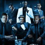 Takers Trailer – Idris Elba, Zoe Saldana, Matt Dillon, T.I., Jay Hernandez, Hayden Christensen and More!