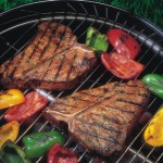 High Tech Grilling! Sizzle with 7 Fun Gadgets for Grill Masters!