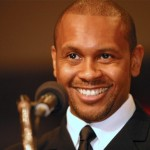 The Calling: Kevin Powell Talks Community, Growth and Campaign for Congress!
