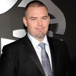 Paul Wall's Dramatic Weight Loss! Life Changing Surgery; How He Did It! [ULx Exclusive]