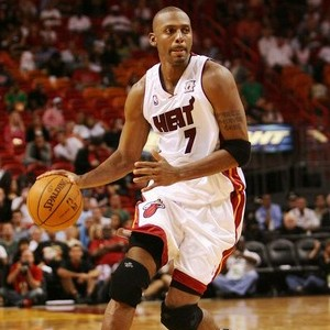 official photos f9c94 0286b Penny Hardaway Comeback on Miami Heat?! Is Joining LeBron a ...