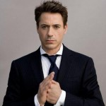 Due Date Trailer: Robert Downey Jr., Zack Galifianakis, Jamie Foxx, Juliette Lewis and More!