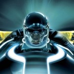 Tron: Legacy Trailer! Full 3D Theatrical Trailer Revealed at Comic-Con!