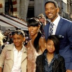 Will and Jada Smith Embarrass the Kids, Talk Parenting and More! Funny Surprise for Will!