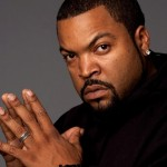 Ice Cube's Life Story?! Talks Tyler Perry, Woody Harrelson, TV Success and More [ULx Exclusive]