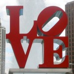 Run This Town: Philadelphia! Explore the City of Brotherly Love, Top 7 Spots to Visit!