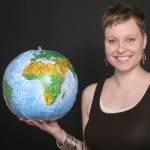 Carry On! Director Jenny Buccos Top Travel Destinations in Asia, Africa and Europe [ULx Exclusive]
