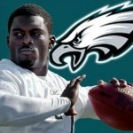 Michael Vick as Eagles Starting Quarterback?! Will He Help or Hurt?