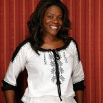 Game Changers: Sheryl Swoopes, WNBA Champion! Superstar, Activist and Mom
