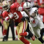 NFL 2010: Week 7 Top Disappointments! Drunken Dips, Broke Budgets and Penalty Problems!