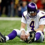 NFL 2010: Week 6 Top Disappointments! Favre's Faux Pas?! Pacman's PD Mishap! Kansas City Blues?!