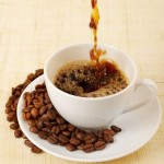 Grind Time: Perfect Coffee at Home! Professional Tips for Your Brew