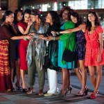 For Colored Girls Full Cast Interview! Tyler Perry, Janet Jackson, Anika Noni Rose and More!