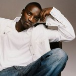 Carry On! Akon's Travel Tips for Africa, Brazil, Spain and More [ULx Exclusive]