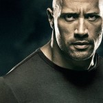 Faster Review: Do The Rock's Guns Deliver? Billy Bob Thornton, Mike Epps and More!