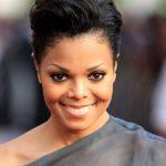 Janet Jackson Talks Engagement Rumors, Vegan Diet, Oscar Buzz and New Book on Jay Leno