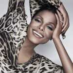 Stylevolution! Janet Jackson: Cute Kid Sister to Radiant Pop Royalty!