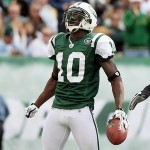 NFL 2010: Week 9 Top Disappointments! T.Ocho Smack Talk?! Jets Nose Dive! Double Digit Fines?!