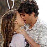 No Strings Attached Trailer: Love Gets in the Way? Ashton Kutcher, Natalie Portman, Ludacris and More!