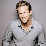 Ryan Reynolds: Sexiest Man Alive 2010! People Magazine Celebrates 25 Years of Sexy!