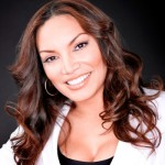 Giving Back: TV/Radio Host Egypt Sherrod Launches Coat, Toy and Fundraising Tour!