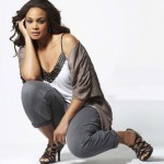 Love Your Style, Love Your Size! Kmart's Positive Plus-Size Campaign for Spring 2011