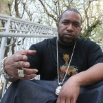 Run This Town: Queens! Kool G Rap Guides You Through New York's Biggest Borough [ULx Exclusive]
