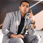 Carry On! Jay Sean's Travel Tips for Puerto Rico, Mumbai, London and More [ULx Exclusive]