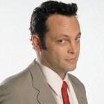 Vince Vaughn Talks Fatherhood, Finding Mrs. Right and Taking on Chicago with Ellen DeGeneres