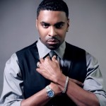 Ginuwine's Hot Date Tips! First Impressions, Connecting and Romance After Marriage [ULx Exclusive]
