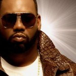 Movie Buff: Raekwon's Top 7 Favorite Films of All Time! Loyalty Above All!?