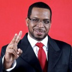 Luther Campbell for Mayor?! Would You Vote for Him?