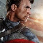 Captain America: Super Soldier Fighting Style, Story and More with Brandon Gill of Next Level Games!