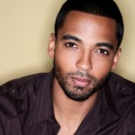 Tough Love! Christian Keyes on Career Multi-Tasking, Hate vs. Truth, Hustle and More [ULx Exclusive]