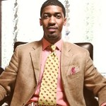 Connecting with Powerful People? Fonzworth Bentley's Successful Relationship Tips!