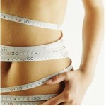 Tame That Belly Fat! Common Sense Do's and Don'ts to Trim Your Tummy