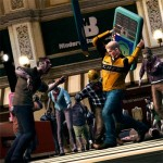 Catch Up: Trailers! Marvel Super Hero Squad, League of Legends, Homefront and More!