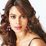 Mallika Sherawat Talks Politics of Love, Bollywood vs. Hollywood, Peaceful Living and More! Exclusive Interview!