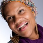 Did Crack Change an Entire Community? Playwright Radha Blank Talks Seed, Harlem, Hip Hop and More!