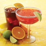 Sangria Time! Timeless Recipes from Kiki's Kickin' Sangria