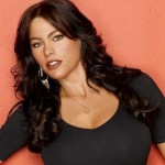 Sofia Vergara Strips Down for Kmart Clothing Line Ad! Be Proud, Be Sexy!